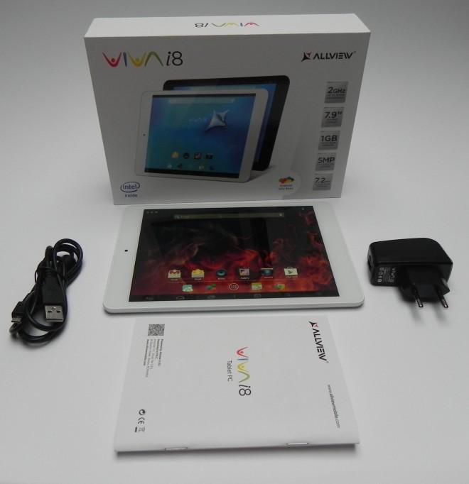 Allview-Viva-i8-review-tablet-news-com_42