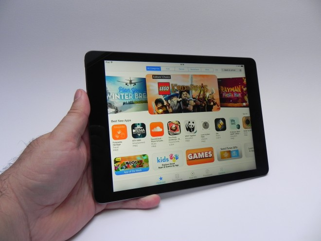 Apple-iPad-Air-review-tablet-news-com_18