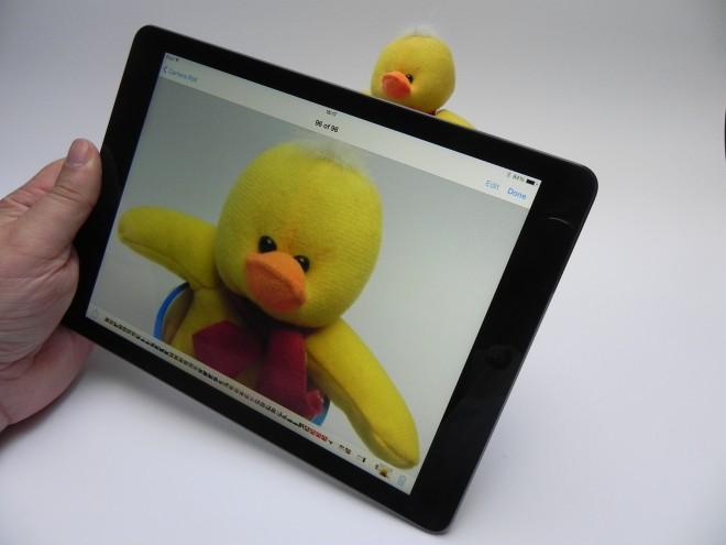Apple-iPad-Air-review-tablet-news-com_20