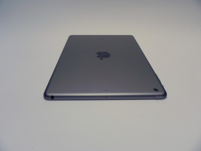 Apple-iPad-Air-review-tablet-news-com_37
