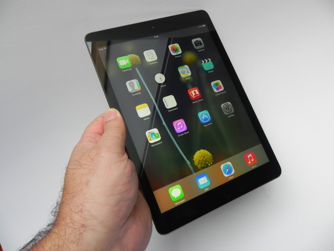 Apple-iPad-Air-review-tablet-news-com_63