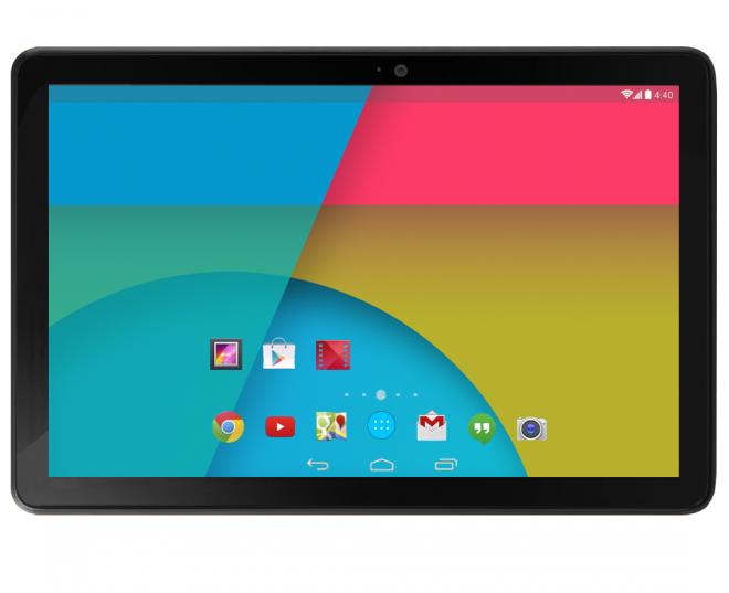 Google-Nexus-10-2103-specs-2-660x537