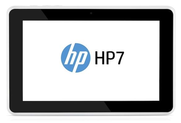 HP-7-tablet-edit-small
