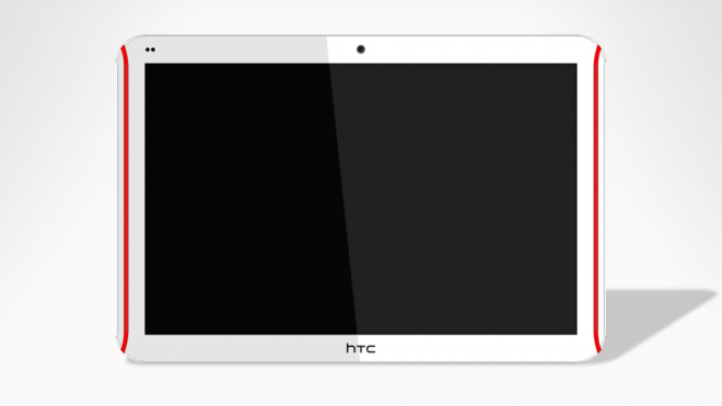 HTC-Dark-Shadow-tablet-concept-3