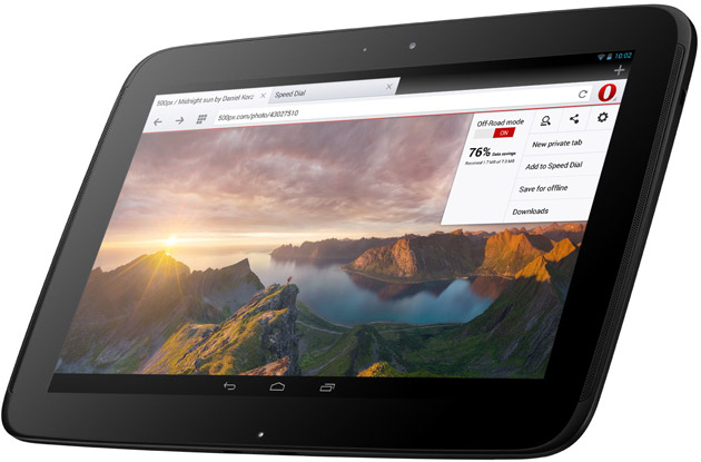 Opera_Releases_New_Android_Tablet_Web_Browser_1