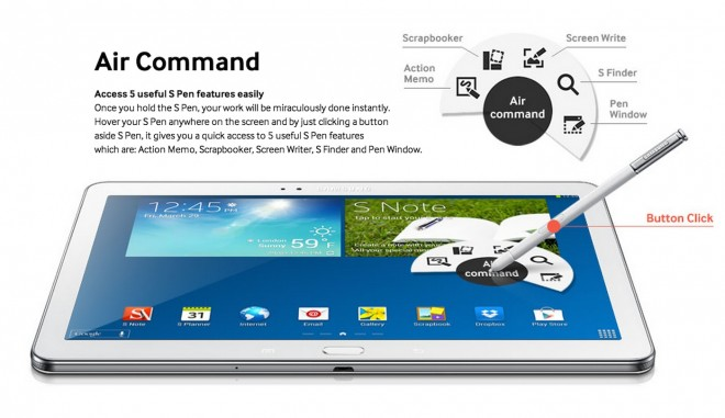 Samsung-Galaxy-Note-10_1-2014-edition-Air-command(1)