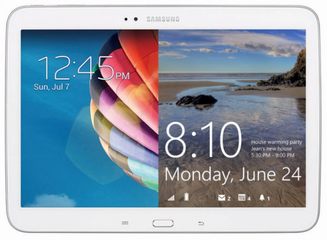 Samsung-Galaxy-Tab-2014-edition-my-render1