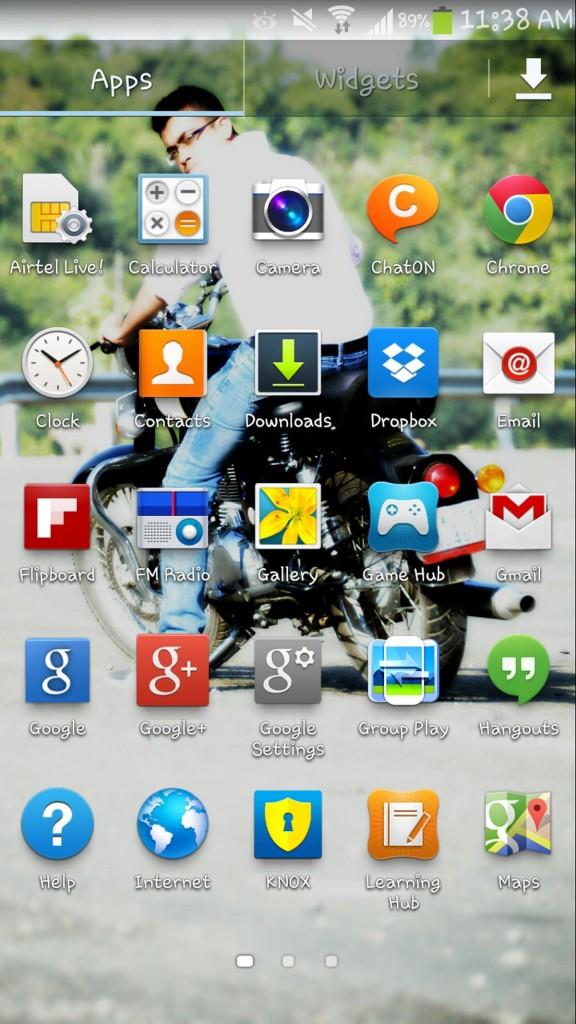 Screenshot_2013-11-09-11-38-19