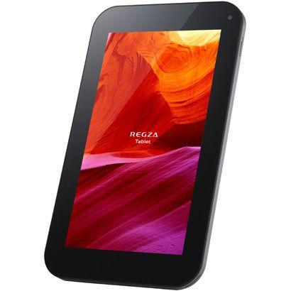 Toshiba-REGZA-Tablet-AT374-28K