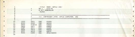apple-ii-dos