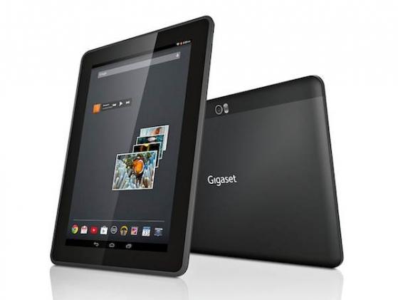 gigaset-qv1030-101-zoll-tablet-android-369-euro-bild-gigaset-65321