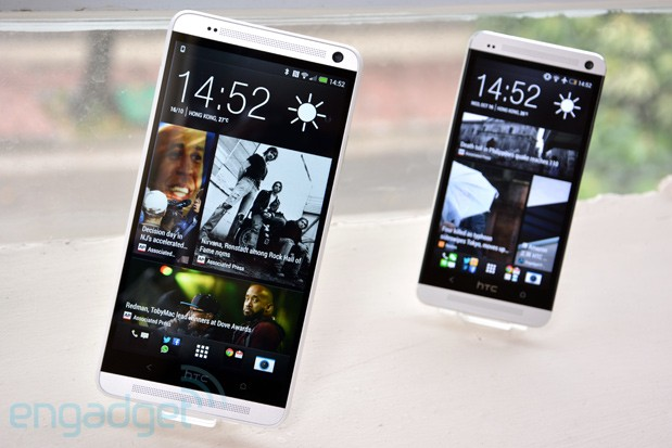 htc-one-max-review