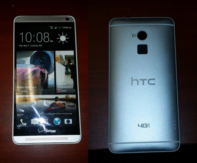 htc-one-max-verizon-650x540