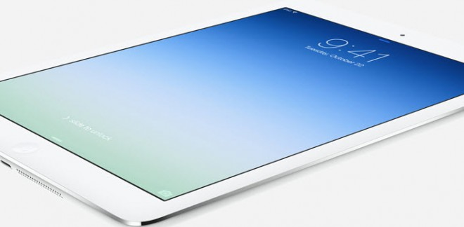 iPad-Air1