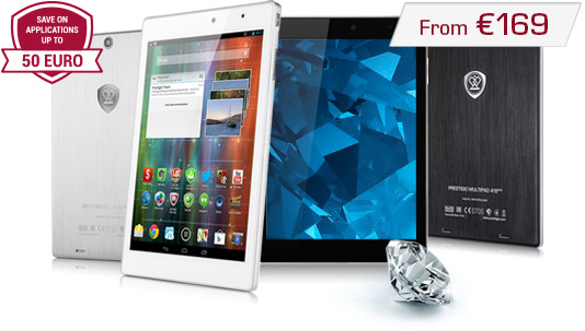 how to find proper specs on chinese tablet