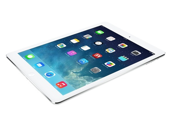 ipad-air-gallery3-2013