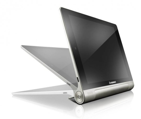 lenovo-yoga-tablet-01-540x458