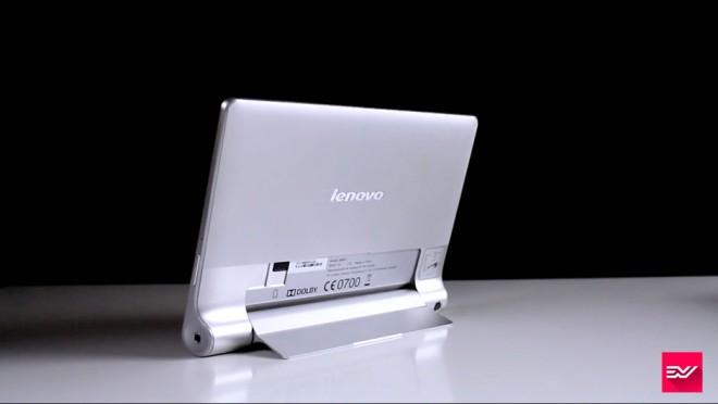 lenovo-yoga-tablet-81
