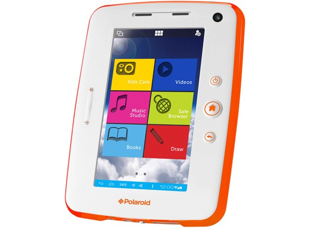 polaroid-kids-tablet-2