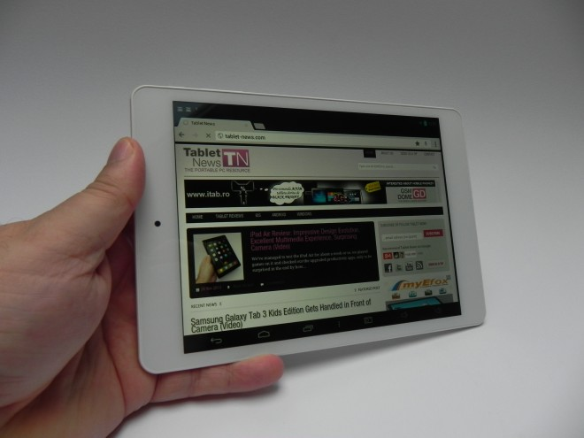 Allview-Viva-i8-review-tablet-news-com_03
