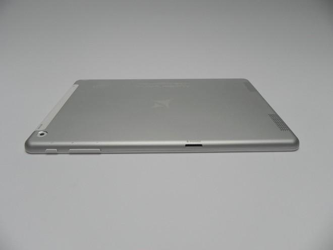 Allview-Viva-i8-review-tablet-news-com_12