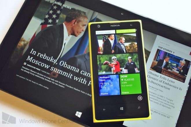 Bing_Apps_Windows_Phone_8