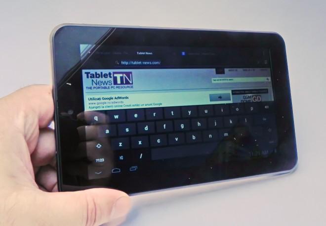 Evolio-Evotab-HD-review-tablet-news_03