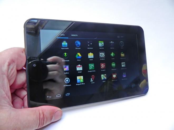 Evolio-Evotab-HD-review-tablet-news_05