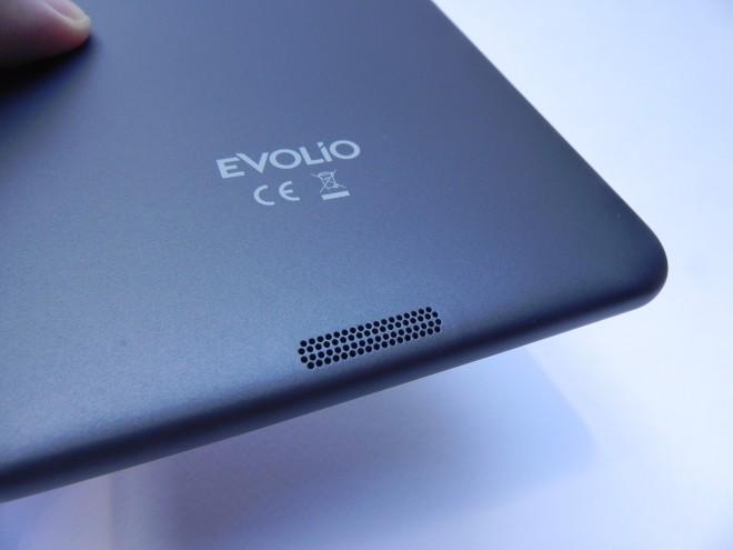 Evolio-Evotab-HD-review-tablet-news_09
