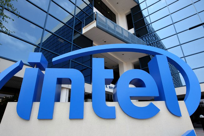 Intel-offices_0