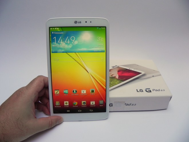 LG-G-Pad-8-3-review-tablet-news-com_02