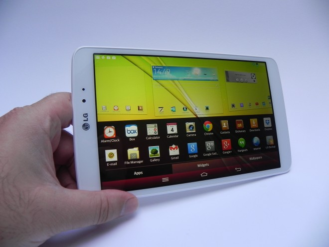 LG-G-Pad-8-3-review-tablet-news-com_06