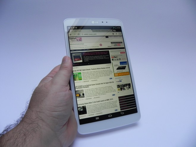 LG-G-Pad-8-3-review-tablet-news-com_13