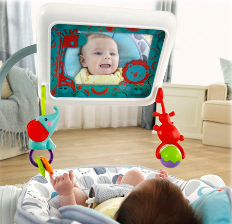 Petition-tries-to-get-Fisher-Price-to-stop-selling-child-seat-that-supports-iPad