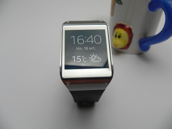 Samsung-Galaxy-Gear-Review-Tablet-News-com_18
