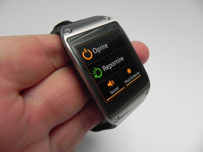 Samsung-Galaxy-Gear-Review-Tablet-News-com_31