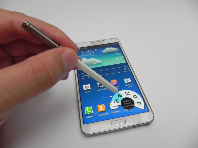 Samsung-Galaxy-Note-3-review-tablet-news-com_05