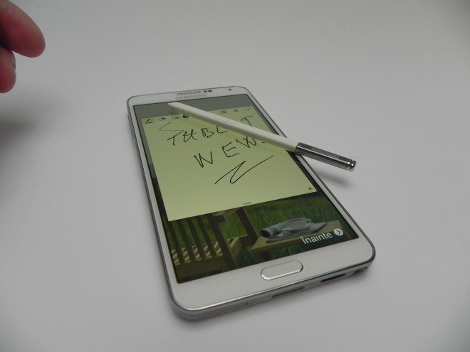 Samsung-Galaxy-Note-3-review-tablet-news-com_07