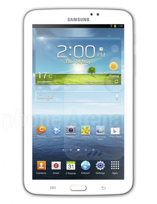 samsung galaxy tab 3 lite prepared for release in january. Black Bedroom Furniture Sets. Home Design Ideas