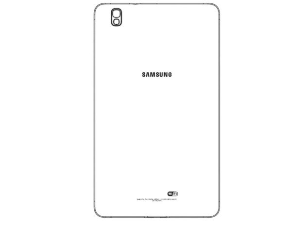 Samsung-Galaxy-Tab-Pro-8.4-FCC-630x468