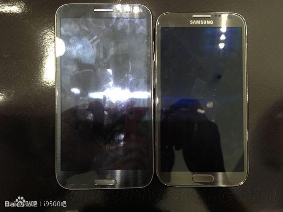 SamsungGalaxyNote3Leak(1)