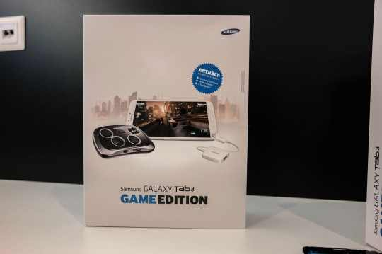 Samsung_GalaxyTab_GameEdition-540x359