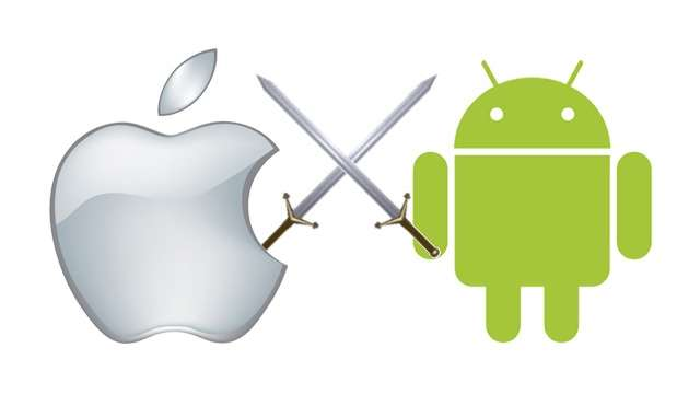 apple_vs_google_640x360
