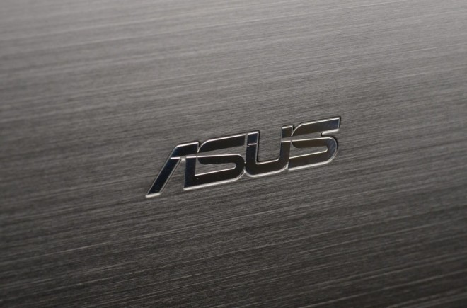 asus-vivobook-s550ca-logo-macro-1024x676