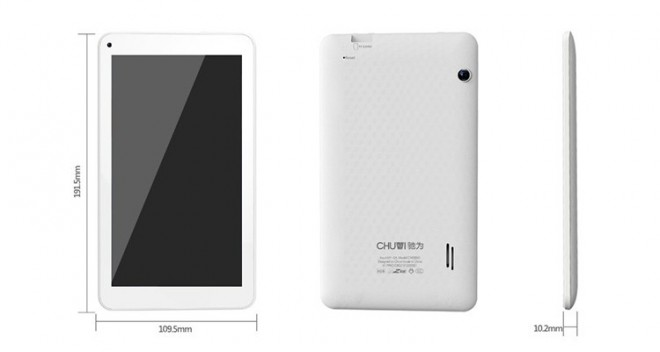 chuwi-v17-pro-750x400