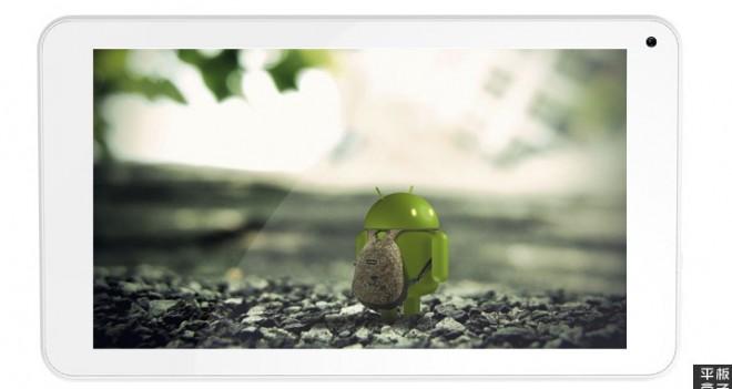 chuwi-v17-pro-android