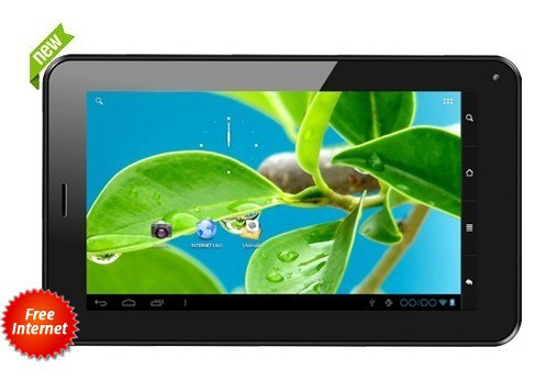 datawind-aakash-tablet-e1387212835229