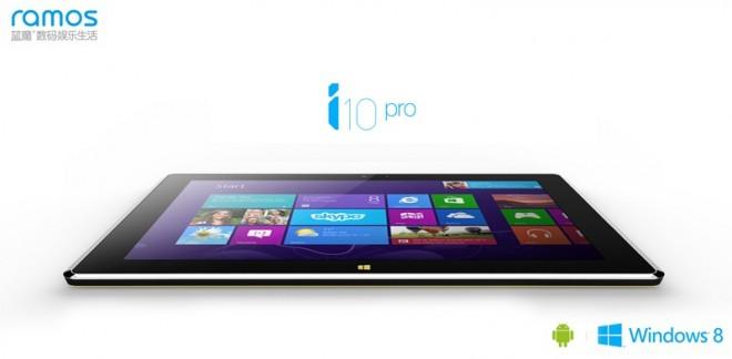 i10pro-A1