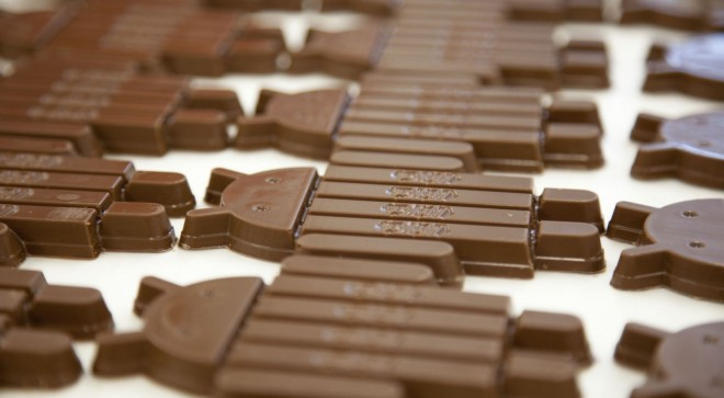 nestle_kitkat_android_chocolate_robots