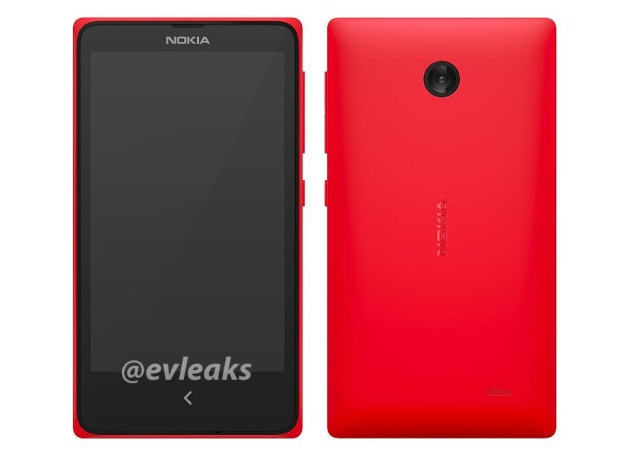 nokia-normandy-leak-635